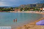 Stoupa in Mani | Messenia Peloponnese | Photo 28 - Photo GreeceGuide.co.uk