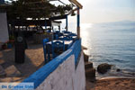 Stoupa in Mani | Messenia Peloponnese | Photo 29 - Photo GreeceGuide.co.uk