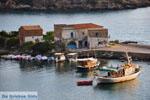 Kardamili | Mani Messenia | Peloponnese Photo 46 - Photo GreeceGuide.co.uk