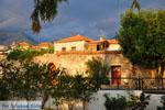 Kardamili | Mani Messenia | Peloponnese Photo 50 - Photo GreeceGuide.co.uk
