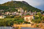 Village Prosilio | Messenia Peloponnese | Greece  4 - Photo GreeceGuide.co.uk