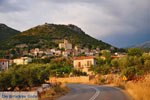 Village Prosilio | Messenia Peloponnese | Greece  5 - Photo GreeceGuide.co.uk