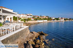 Petalidi | Messenia Peloponnese | Greece  1 - Photo GreeceGuide.co.uk