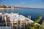 Petalidi | Messenia Peloponnese | Greece  2 - Photo GreeceGuide.co.uk