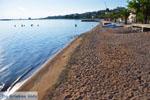 Petalidi | Messenia Peloponnese | Greece  3 - Photo GreeceGuide.co.uk