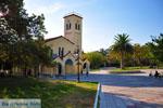 Petalidi | Messenia Peloponnese | Greece  5 - Photo GreeceGuide.co.uk