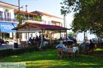 Petalidi | Messenia Peloponnese | Greece  6 - Photo GreeceGuide.co.uk