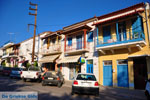Petalidi | Messenia Peloponnese | Greece  8 - Photo GreeceGuide.co.uk