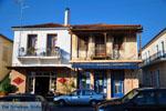 Petalidi | Messenia Peloponnese | Greece  10 - Photo GreeceGuide.co.uk