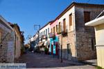 Village Logga near Agios Andreas   Messenia Peloponnese   Photo 1 - Photo GreeceGuide.co.uk