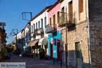 Village Logga near Agios Andreas | Messenia Peloponnese | Photo 2 - Photo GreeceGuide.co.uk