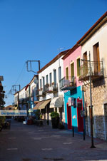 Village Logga near Agios Andreas | Messenia Peloponnese | Photo 3 - Photo GreeceGuide.co.uk