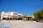 Agios Andreas | Messenia Peloponnese | Greece  4 - Photo GreeceGuide.co.uk