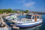 Agios Andreas | Messenia Peloponnese | Greece  5 - Photo GreeceGuide.co.uk