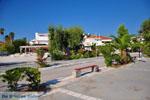 Agios Andreas | Messenia Peloponnese | Greece  6 - Photo GreeceGuide.co.uk