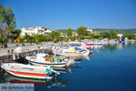Agios Andreas | Messenia Peloponnese | Greece  8 - Photo GreeceGuide.co.uk