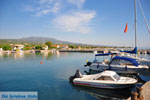 Agios Andreas | Messenia Peloponnese | Greece  9 - Photo GreeceGuide.co.uk