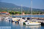 Agios Andreas | Messenia Peloponnese | Greece  12 - Photo GreeceGuide.co.uk