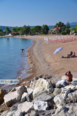 Agios Andreas | Messenia Peloponnese | Greece  15 - Photo GreeceGuide.co.uk