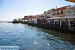 Koroni | Messenia Peloponnese | Greece  1 - Photo GreeceGuide.co.uk