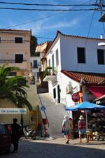 Koroni | Messenia Peloponnese | Greece  3 - Photo GreeceGuide.co.uk