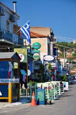 Koroni   Messenia Peloponnese   Greece  6 - Photo GreeceGuide.co.uk