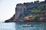 Koroni | Messenia Peloponnese | Greece  7 - Photo GreeceGuide.co.uk