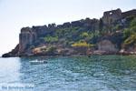 Koroni   Messenia Peloponnese   Greece  8 - Photo GreeceGuide.co.uk