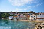 Koroni | Messenia Peloponnese | Greece  9 - Photo GreeceGuide.co.uk