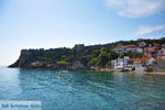 Koroni | Messenia Peloponnese | Greece  11 - Photo GreeceGuide.co.uk