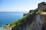 Koroni | Messenia Peloponnese | Greece  16 - Photo GreeceGuide.co.uk