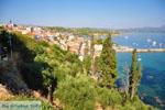 Koroni | Messenia Peloponnese | Greece  17 - Photo GreeceGuide.co.uk