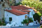 Koroni | Messenia Peloponnese | Greece  18 - Photo GreeceGuide.co.uk