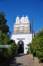 Koroni | Messenia Peloponnese | Greece  21 - Photo GreeceGuide.co.uk