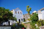 Koroni | Messenia Peloponnese | Greece  24 - Photo GreeceGuide.co.uk