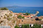 Koroni | Messenia Peloponnese | Greece  29 - Photo GreeceGuide.co.uk