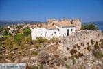 Koroni | Messenia Peloponnese | Greece  30 - Photo GreeceGuide.co.uk