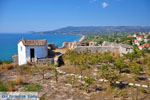 Koroni   Messenia Peloponnese   Greece  31 - Photo GreeceGuide.co.uk