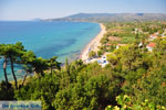 Koroni | Messenia Peloponnese | Greece  35 - Photo GreeceGuide.co.uk