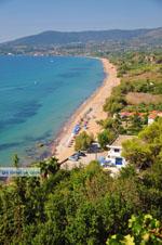 Koroni | Messenia Peloponnese | Greece  36 - Photo GreeceGuide.co.uk