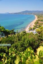 Koroni | Messenia Peloponnese | Greece  37 - Photo GreeceGuide.co.uk