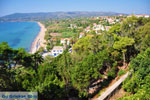Koroni | Messenia Peloponnese | Greece  43 - Photo GreeceGuide.co.uk
