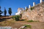 Koroni | Messenia Peloponnese | Greece  45 - Photo GreeceGuide.co.uk