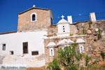 Koroni | Messenia Peloponnese | Greece  47 - Photo GreeceGuide.co.uk