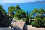 Koroni | Messenia Peloponnese | Greece  48 - Photo GreeceGuide.co.uk