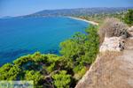 Koroni | Messenia Peloponnese | Greece  52 - Photo GreeceGuide.co.uk
