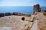 Koroni | Messenia Peloponnese | Greece  56 - Photo GreeceGuide.co.uk