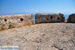 Koroni | Messenia Peloponnese | Greece  57 - Photo GreeceGuide.co.uk