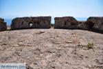 Koroni | Messenia Peloponnese | Greece  60 - Photo GreeceGuide.co.uk
