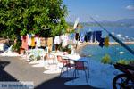 Koroni | Messenia Peloponnese | Greece  64 - Photo GreeceGuide.co.uk
